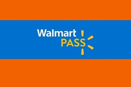 """Walmart Pass te lleva """"el super"""" a casa: la competencia de Rappi y Cornershop con envíos gratis en compras mínimas de 499 pesos"""