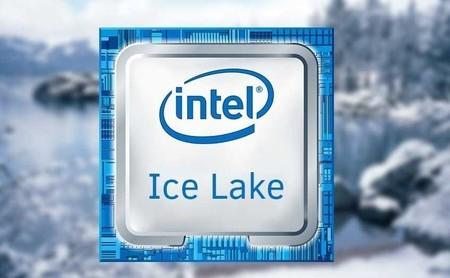 Intel presenta su familia de procesadores Ice Lake y da al fin la (tímida) bienvenida a los 10 nanómetros
