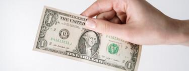 Así quiere apoyar Nueva York al comercio local, una tasa de 3$ por envío online