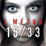 'El método 15/33' de Shannon Kirk
