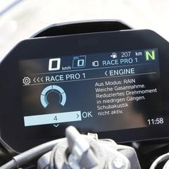 Foto 143 de 153 de la galería bmw-s-1000-rr-2019-prueba en Motorpasion Moto