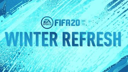 Fifa20 Winter Refresh 16x9 Jpg Adapt Crop16x9 1455w