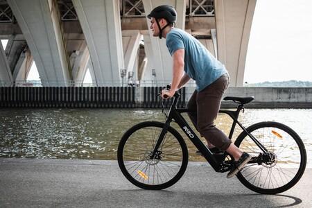 La industria se alía para acabar con la modificación ilegal de las bicis eléctricas porque atenta contra la seguridad vial