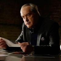Ha muerto Powers Boothe, uno de los villanos más sólidos de Hollywood