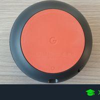 Cómo restablecer tu Google Home y resetear su configuración