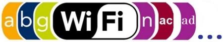 La próxima versión de WiFi será más un complemento que un estándar independiente