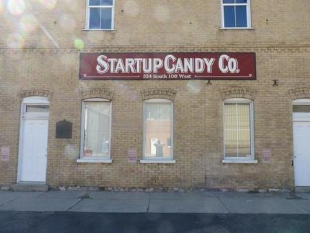 Octubre en 'territorio startup': Trovit y Ticketbis, los protagonistas