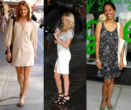 25 mujeres con más logros