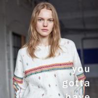 Los años de juventud mejoran con la nueva colección Zara TRF