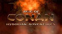 'Age of Conan: The Hyborian Adventures', presentación exclusiva en Oslo. (I)