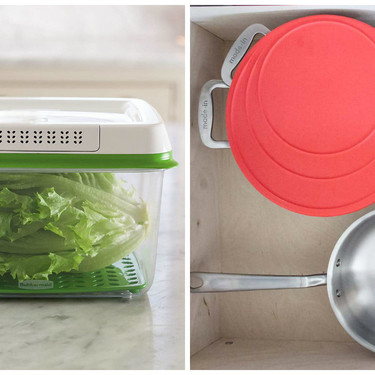 Estos son los dos mejores inventos de cocina del año