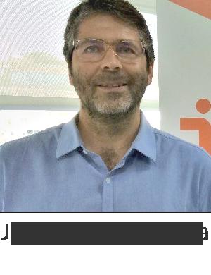 Juan Ignacio Solera