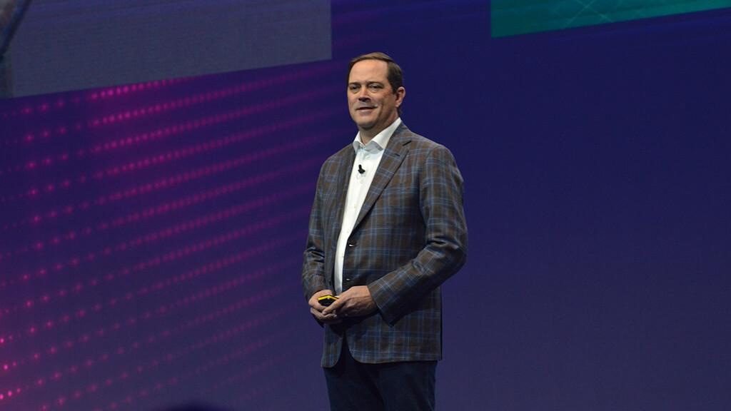 Hologramas en las reuniones de Webex: el CEO de Cisco dice que trabajan para usar imágenes 3D en su plataforma de videollamadas