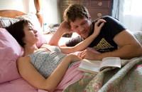 Trailer de 'The Jane Austen Book Club'