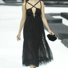 Foto 7 de 22 de la galería chanel-primavera-verano-2011-en-la-semana-de-la-moda-de-paris en Trendencias