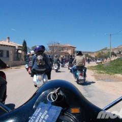 Foto 7 de 77 de la galería xx-scooter-run-de-guadalajara en Motorpasion Moto