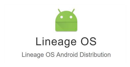 LineageOS, la nueva ROM sucesora de CyanogenMod