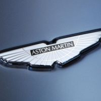 Aston Martin parece decidida a entrar en Fórmula 1
