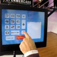 Barcelona estrena el primer cajero de bitcoins de España