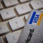 El comercio electrónico no para de crecer y batir récords en España