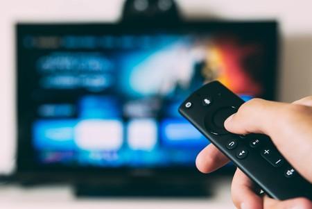 La tragedia de los contenidos digitales es que cada vez somos menos propietarios de lo que compramos