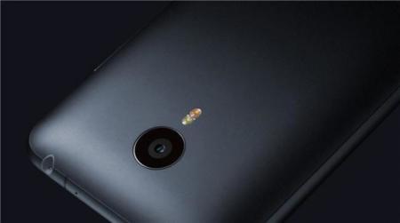 Meizu K52: posibles especificaciones de este móvil compacto premium de bajo precio