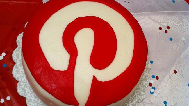 Pinterest mejora sus herramientas de analítica para empresas