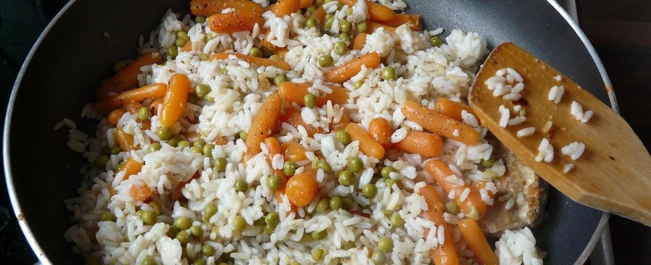 recetas de pescado para dieta blanda