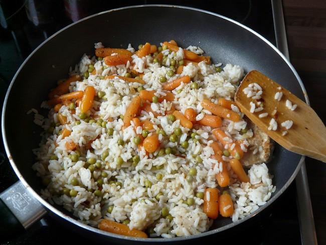 Rice Ladle 49692 1280