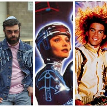Más allá de 'Star Wars' y Marvel: las 14 películas imprescindibles para saber si eres un auténtico friki
