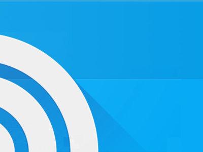 Chromecast actualiza su app con el cambio de nombre y mayor soporte