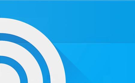 Chromecast app se renueva totalmente en su versión 1.12