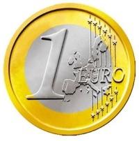 Se acabaron los billetes de avión a 1 euro