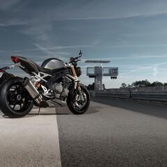 Foto 44 de 71 de la galería triumph-speed-triple-1200-rs-2021 en Motorpasion Moto