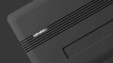 Retroblox Press 09 970x546 C