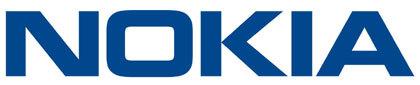 Nokia fabricará móviles táctiles de todo tipo