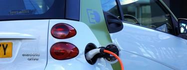 Incentivos gubernamentales para coches híbridos o eléctricos México; ¿es suficiente lo que se gana al optar por un auto verde?