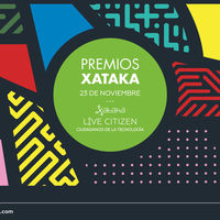 Premios Xataka 2017: informacion, agenda y cómo seguirlos en directo