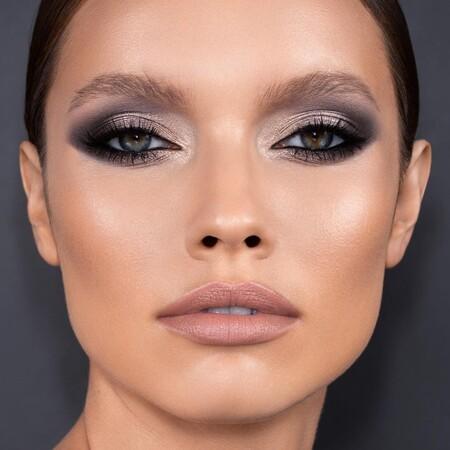 Si estás pensando en renovar tu paleta de sombras de ojos, Sephora tiene descuentos del 20% en las marcas de maquillaje más virales: estas son nuestras siete favoritas
