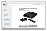 Digg Reader, otro lector de RSS que podría sustituir a Google Reader