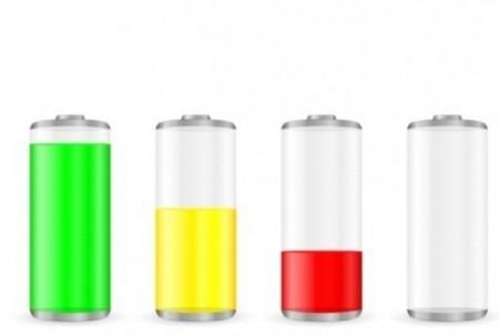 Quiero ahorrar batería: guía imprescindible de aplicaciones y trucos