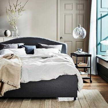 21 artículos y muebles de Ikea que no parecen de Ikea y que son compatibles con las decoraciones más clásicas y atemporales