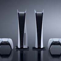 PS5 corrige con su último parche el error con el que a veces se instalaban las versiones de PS4 de los juegos