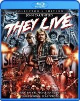 Añorando estrenos: 'Están vivos' de John Carpenter