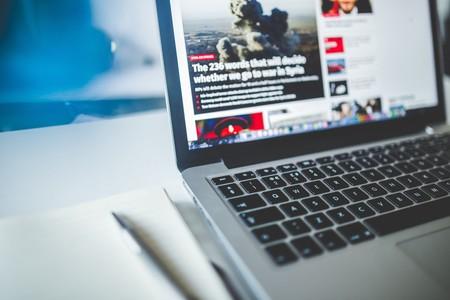 Microsoft despide a sus periodistas para sustituirlos por inteligencia artificial