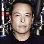 Tu cerebro conectado a la nube: Musk da más detalles de cómo quiere conectar mente y ordenador