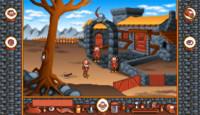 Gobliiins Trilogy, disfruta de esta clásica saga de aventuras gráficas y puzles en tu Android