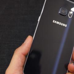 Foto 13 de 18 de la galería samsung-galaxy-note-5-y-galaxy-s6-edge en Xataka Android