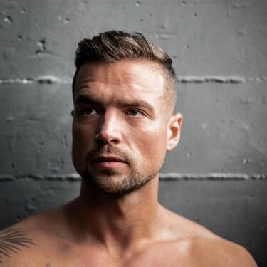 Los cuatro pasos de cuidado facial para hombres con los que conseguir una rutina de belleza completa