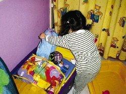 guarda_juguetes.jpg